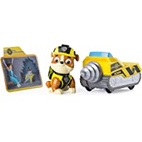 https://goto.walmart.com/c/2015960/565706/9383?u=https%3A%2F%2Fwww.walmart.com%2Fip%2FPaw-Patrol-Mission-Paw-Rubble-s-Mini-Miner-Figure-and-Vehicle%2F176701271