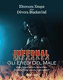 Infernal - Gli eredi del male
