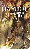 La symphonie des siècles, Tome 6 : Destiny, deuxième partie