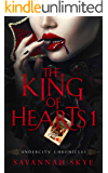 The King of Hearts 1 (Undercity Chronicles Book 2)
