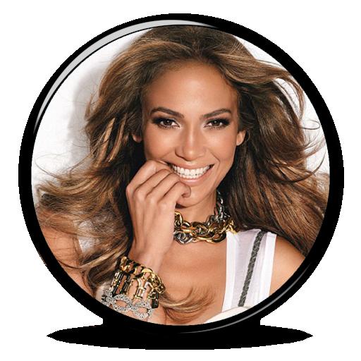Amazon Com Jennifer Lopez Wallpapers
