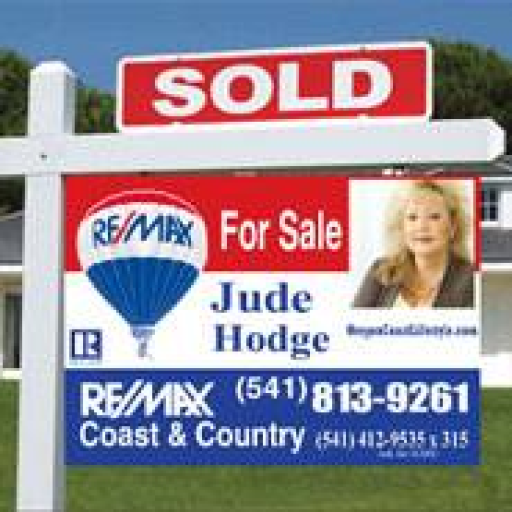 jude-hodge-re-max-real