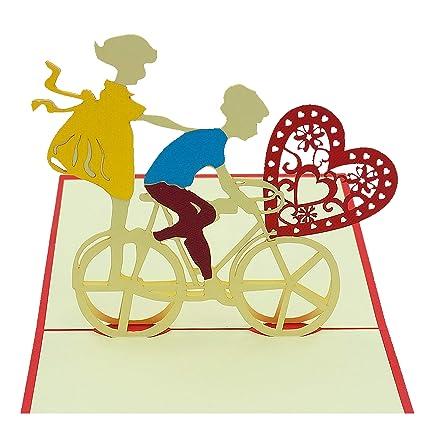 Cykel dating