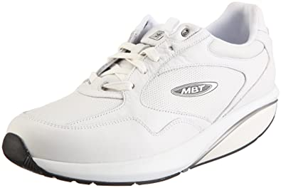 5e74249092d0 MBT Sini Men s Sports Shoe  Amazon.co.uk  Shoes   Bags