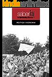 Política e Economia (Coleção Saber Já)