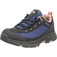 Trespass Hamley, Unisex Kids' Multisport Outdoor Shoes