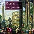 Clementi: Piano Sonatas Vol 5 (Piano Sonatas: Opp 34/ 36/ 37/ 46)