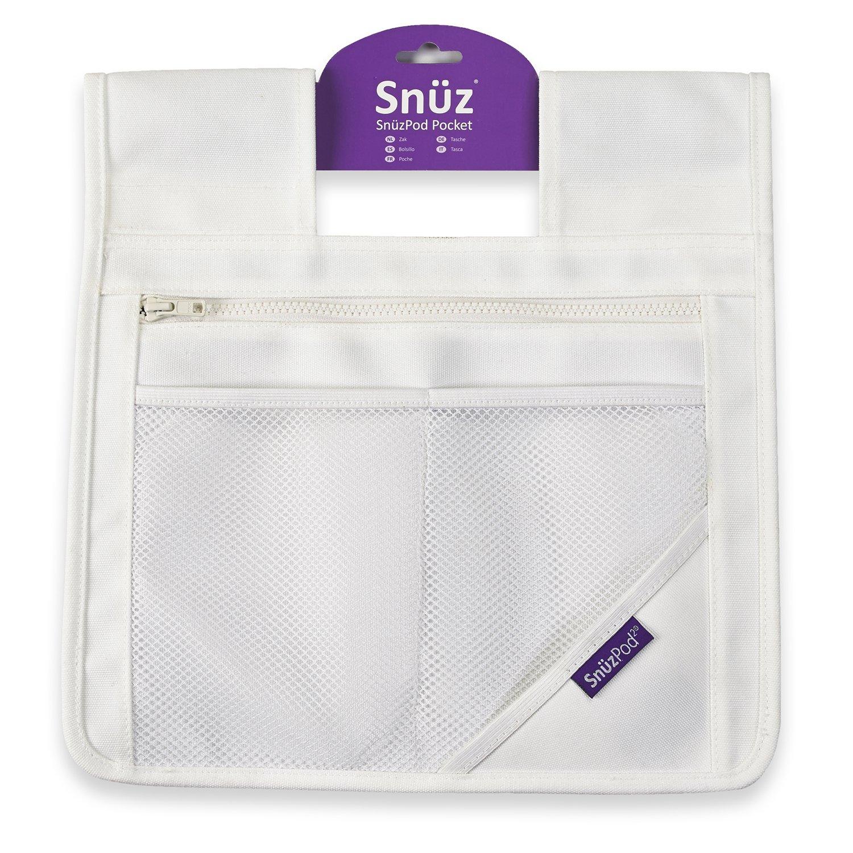 Baby crib for sale redditch - Snuzpod Pocket