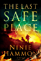 The Last Safe Place: A Psychological Thriller