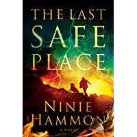 The Last Safe Place: A Psychological Thriller
