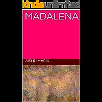 Madalena