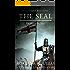 THE SEAL (Rosicrucian Quartet Book 2)