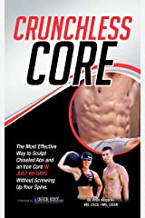 Crunchless Core - Gym Edition Kindle Edition