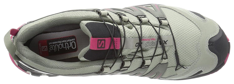 Salomon XA PRO 3D GTX, Scarpe da Trail Running Impermeabili Impermeabili Impermeabili Donna | Prodotti Di Qualità  | Uomini/Donna Scarpa  ad66c0
