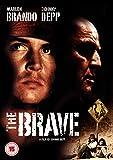 The Brave [DVD]