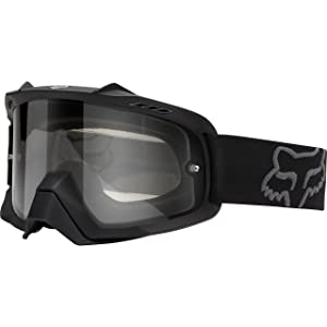 Fox Dirt Bike Goggles