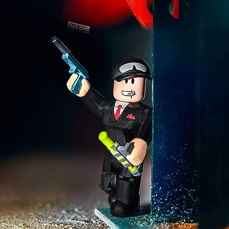 Roblox Jailbreak Secret Agent Jkkgjvg7oo5u8m
