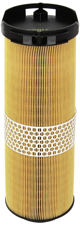 Knecht LX 1020 Air Filter