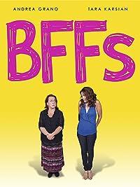 BFFs Andrea Grano product image