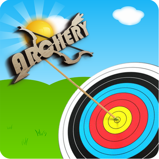 Archery Free Game (Best Bow Hunting Games)