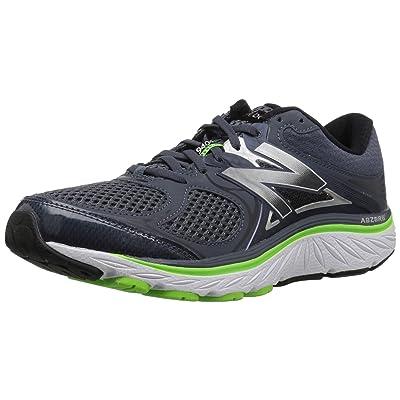 New Balance Men's 940v3 Running Shoe | Running