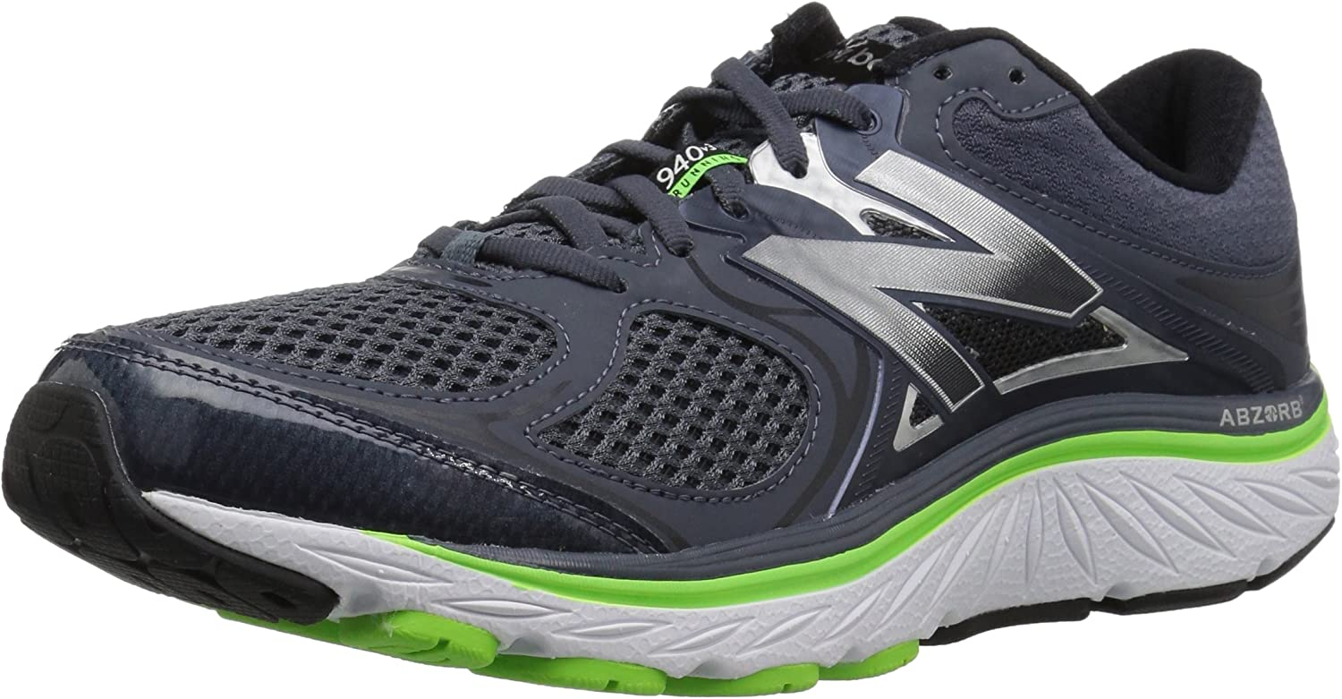 New Balance Men's 940 V3 Running Shoe
