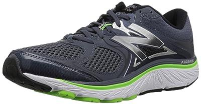 New Balance Men's 940 V3 Running Shoe