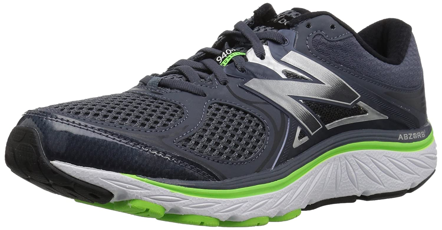New Balance - Mens M940BG3 Extra Wide Running Stability Trainers - 4E  Width  Amazon.co.uk  Shoes   Bags 51b7d6d28999