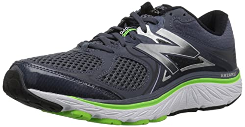 New Balance Men s 940v3 Running Shoe