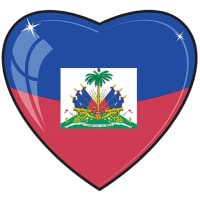 Free Haitian Music Radio Stations