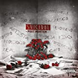 Suicidol Post Mortem [Explicit]