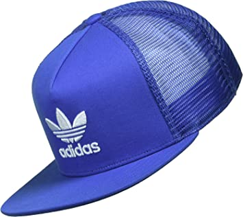 gorras hombre trucker adidas
