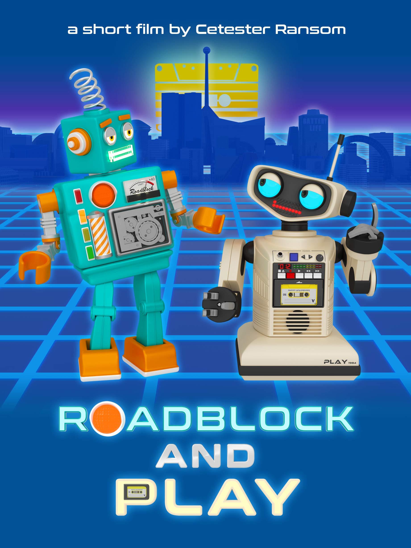 Roadblock and Play