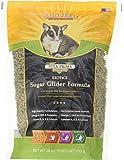 Quiko Sugar Glider Food