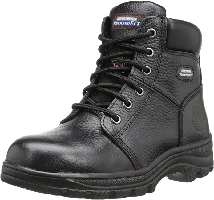 Details about  /Safety Shoes Mens//Womens Lightweight Steel Toe Cap  Work Boots Trainers Shoes A1