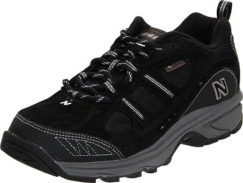 chaussures de marche homme new balance
