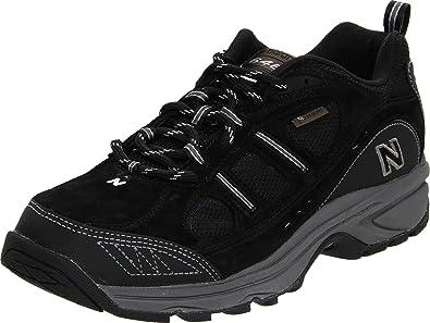 new balance chaussures de marche