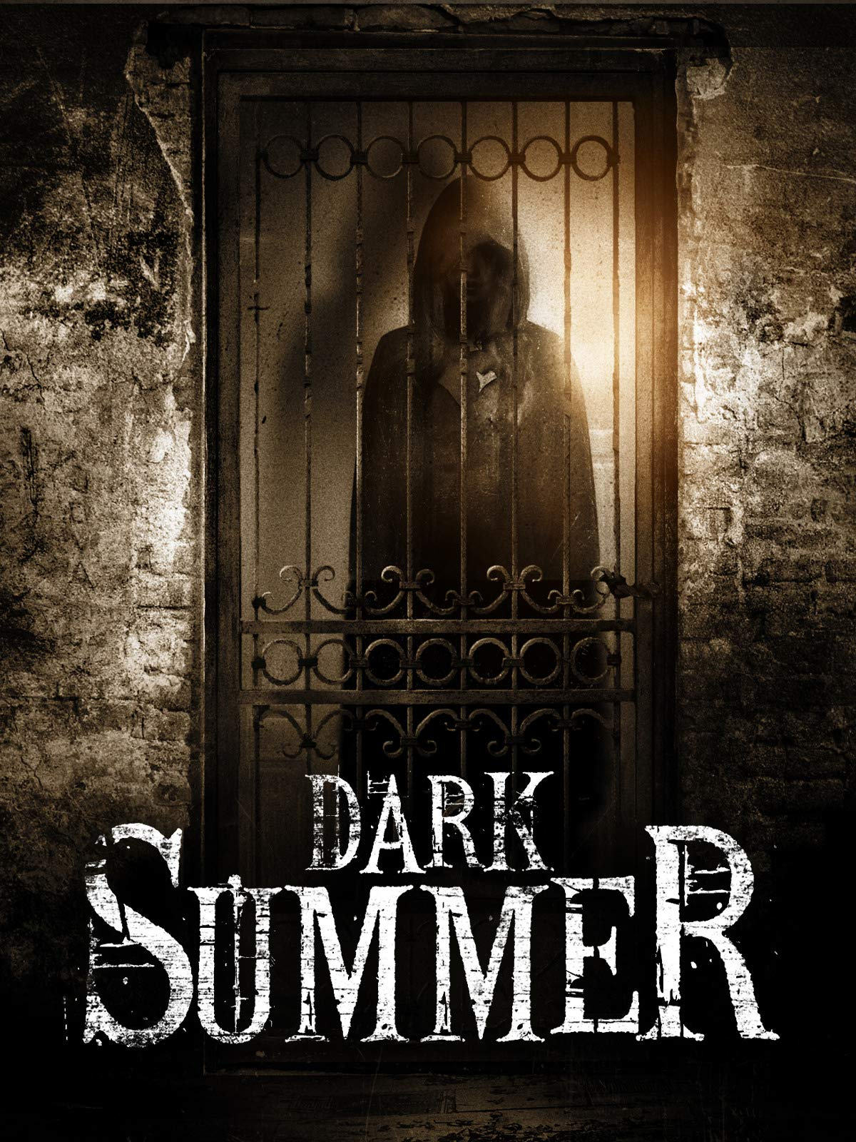 Dark Summer on Amazon Prime Instant Video UK