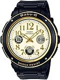 [カシオ]CASIO 腕時計 BABY-G ベビージー BGA-151EF-1BJF レディース