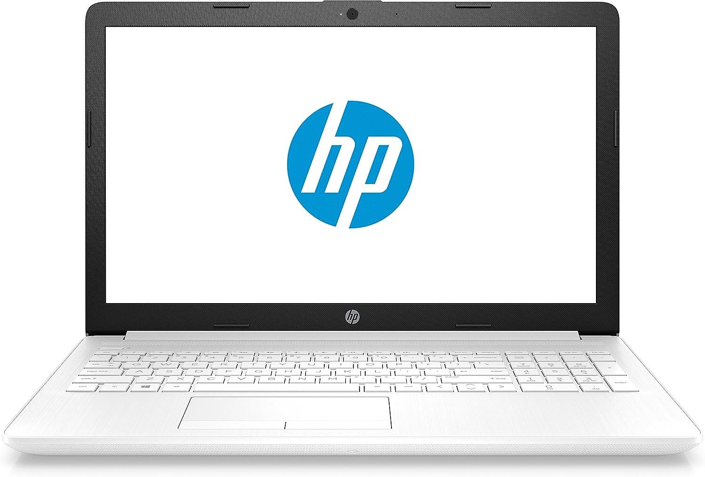 HP 15-DB0014NS - Ordenador portátil de 15.6