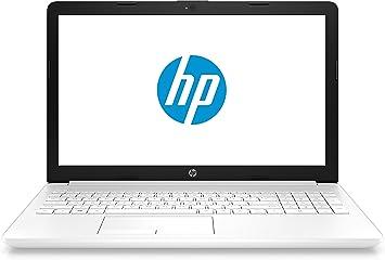 """HP 15-DB0014NS - Ordenador portátil de 15.6"""" (AMD A9, RAM de"""