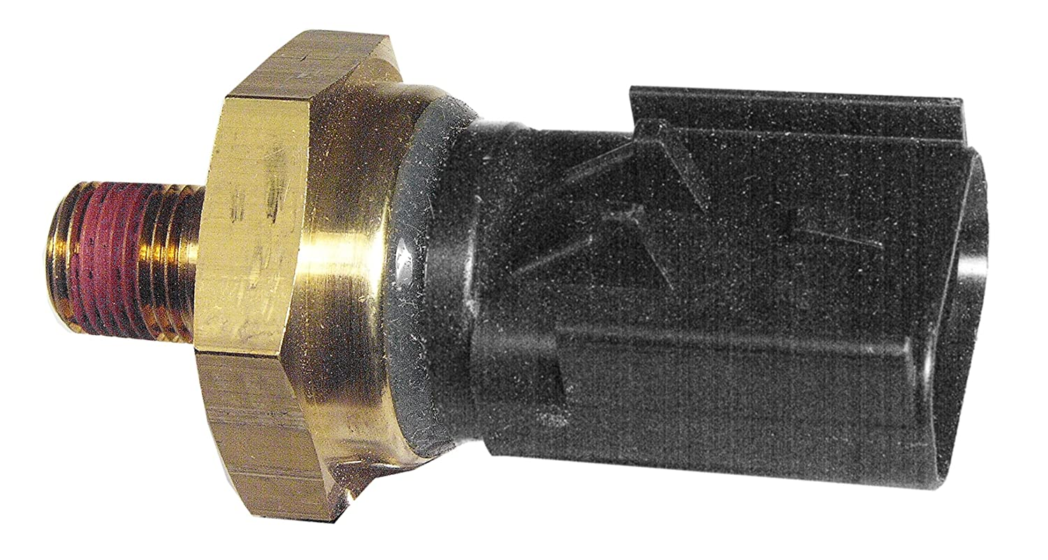 Wells PS401 Engine Oil Pressure Switch