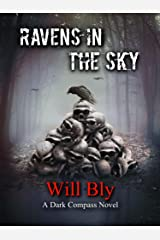 Ravens in the Sky (Dark Compass Trilogy Book 1) Kindle Edition
