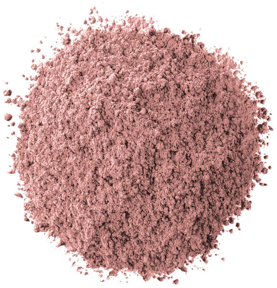 L'Oréal Paris Makeup True Match Loose Powder Natural Mineral Blush, Soft Rose, 0.15 oz. by L'Oreal Paris (Image #2)