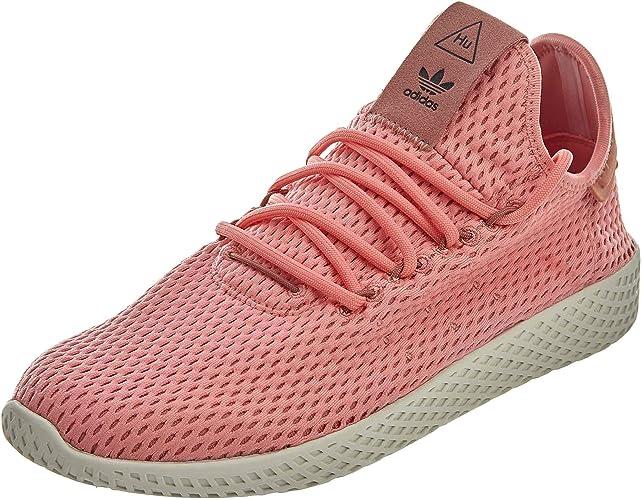 Adidas Men's PW HU Tennis Shoe: Buy