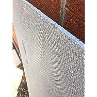 Marmox Cemento Multiboard impermeable y resistente al fuego