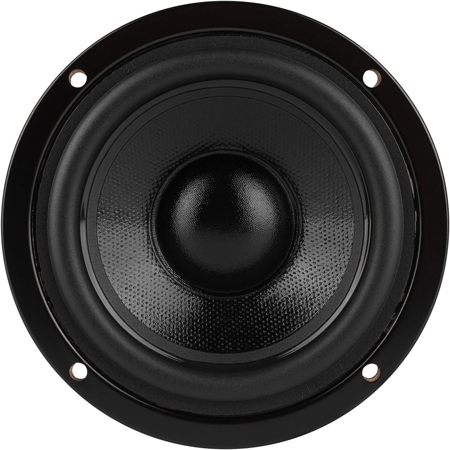 Dayton Audio DS115-8 4 Designer Series Woofer Speaker