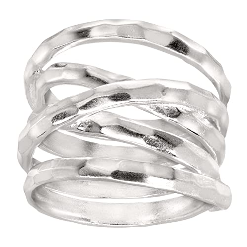 f048a2917cab9 Silpada 'Wrapped Up' Ring in Sterling Silver