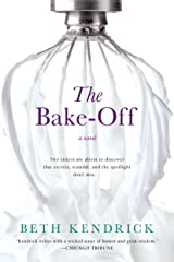 The Bake-Off Kindle Edition