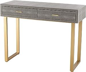 Nassau Point Desk (3169-022)